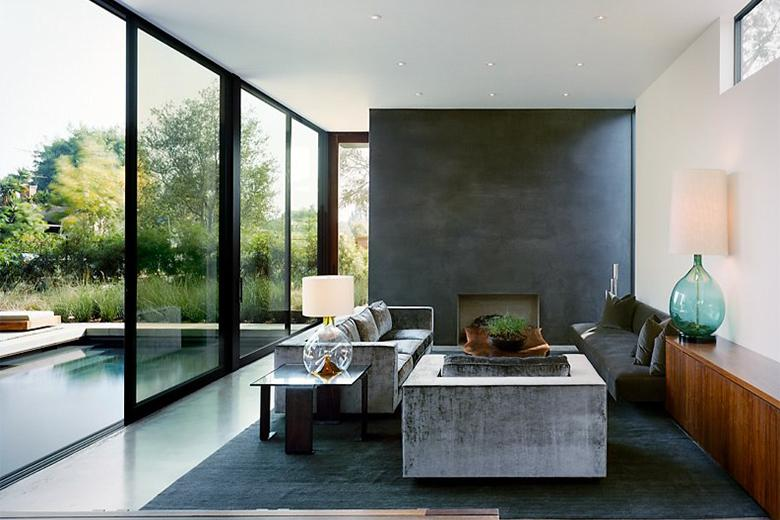 Interior Design Styles Explained Modern Ellie Design Studio