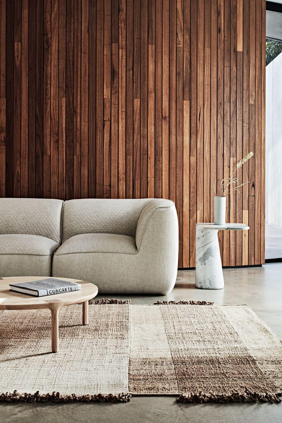 Materials Wood 2020