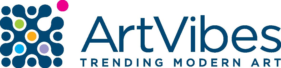 ArtVibes